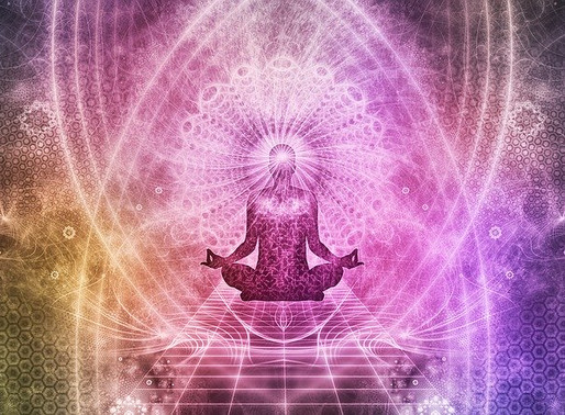 Am I enlightened when the Kundalini is rising? Insights into the experiences of different students.