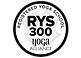 Pujan Yoga - 300 Hour TTC