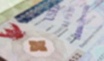Pujan Yoga - Visa
