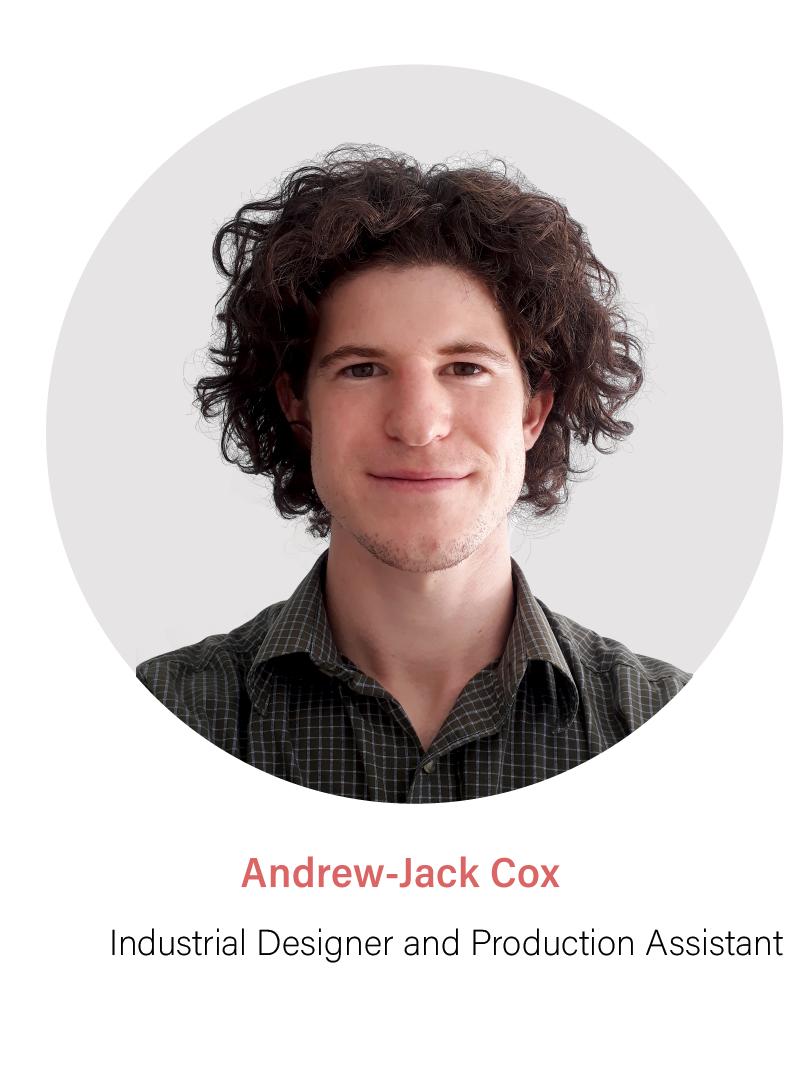 Andrew-Jack