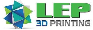 P3P-LEP logo (002).jpg
