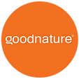 Goodnature_logo.png