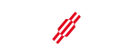 eos-logo-w-mini-x2-1.png