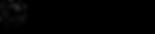 nanoworks logo3.png