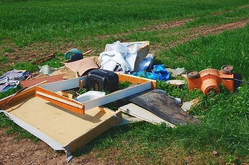 Property-Clean-up-Mesa-Dumpster-Rental-J