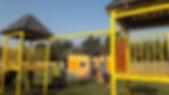 KHope School