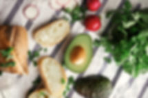 makings-of-avocado-toast_4460x4460.jpg