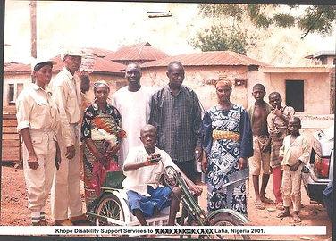 bike4ali3_edited_edited.jpg