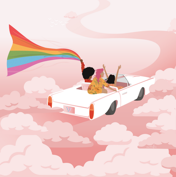 pride in the clouds-01.png