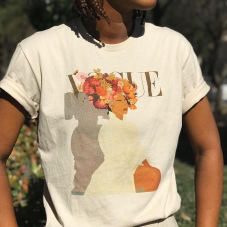 bey shirt 2.jpg