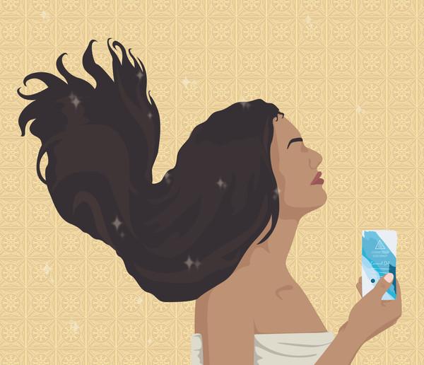 Conscious Coconut_Hair Mask 4.jpg