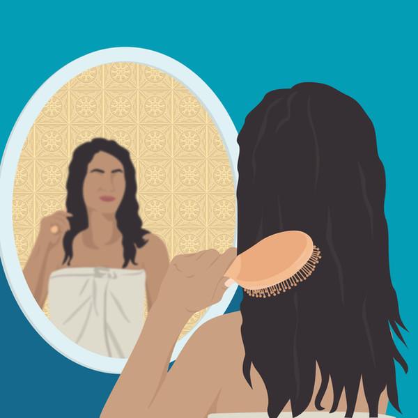 Conscious Coconut_Hair Mask 1.jpg