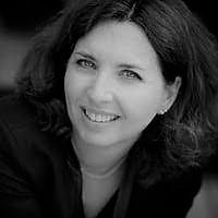 Portrait Catherine Selosse