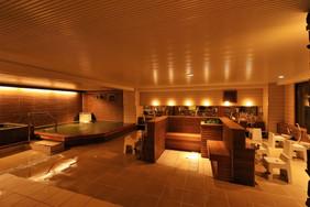 12.17パークホテル034.jpg