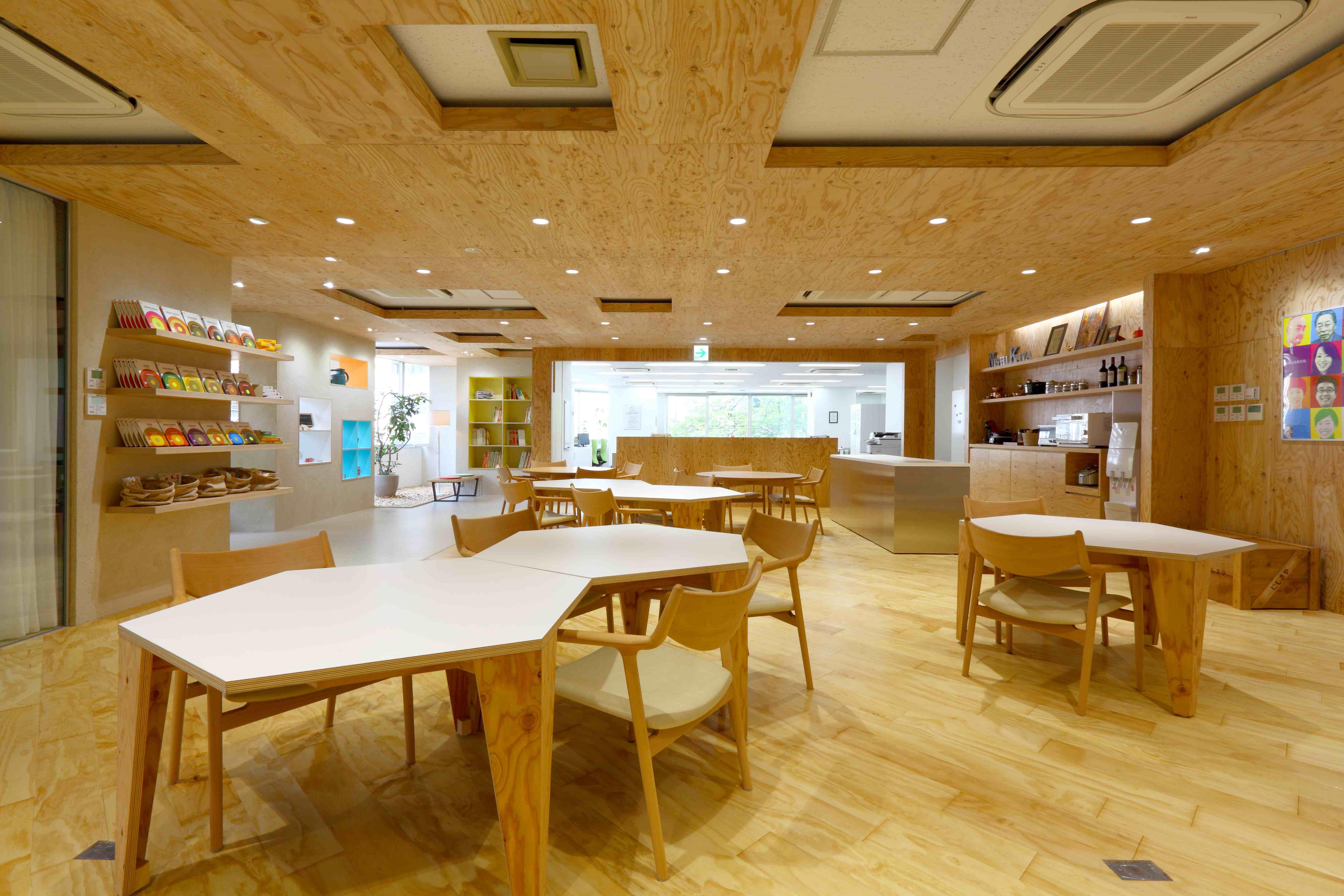 nishikiya_o 19.jpg