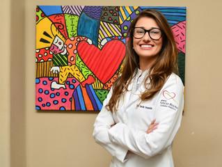 Sotamig (Sociedade de Tanatologia e Cuidados Paliativos de Minas Gerais) firma parceria com Institut