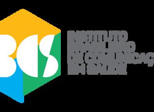 São Paulo recebe curso de comunicação difícil em saúde