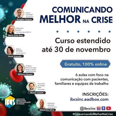 flyer_4_-_estendido_até_30_de_novembro.