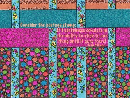 flower satchel_0003 copy 2