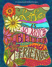 Life_With_Friends_11x17_sized_edited.jpg