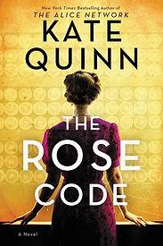 The Rose Code.jpeg
