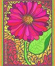 Pink Sunflower 11x14 17 MB_sized.jpg