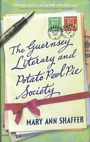 The_Guernsey_Literary_and_Potato_Peel_Pi