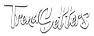 Trendsetters Logo.png