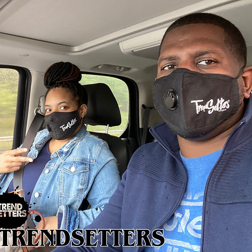 Trendstetters Mask