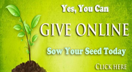 Give-Online-Large-Banner.jpg