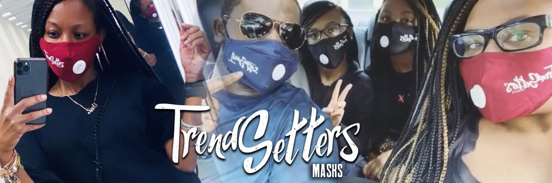 Trendsetters Banner Site 2.jpg