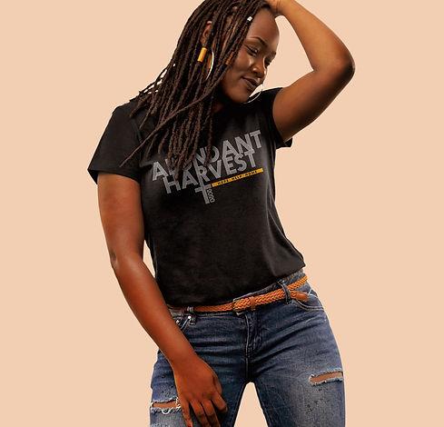 AHM T-Shirt Banner - Single Pic - 2.jpg