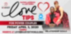 AHM Site Banner II - Love Tips II.jpg
