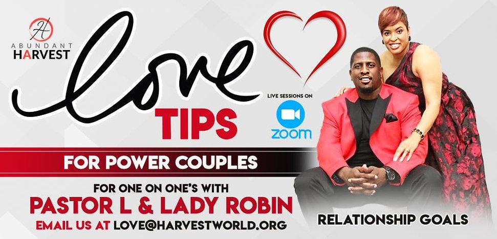 AHM Site Love Tips New.JPG