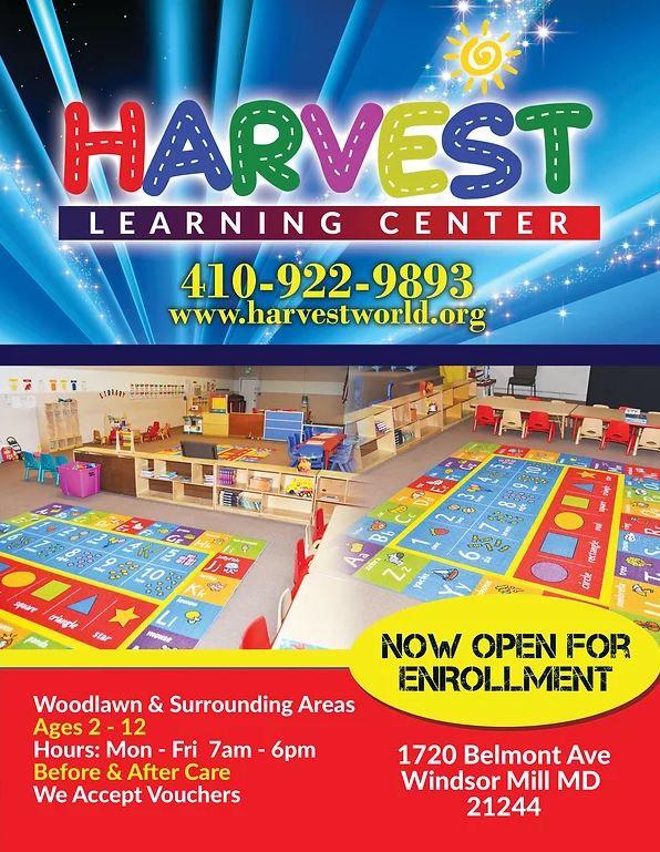 Harvest Learning Center.JPG