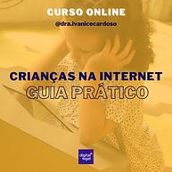 curso online planejamento de uso (4).png