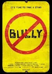 Dia de combate ao Bullying e Violência Escolar