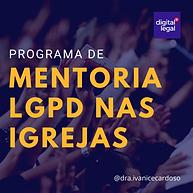 Mentoria_para_adequação_à_LGPD_em_