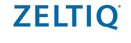 ZELTIQ+Logo+No+Tagline_2.jpg