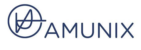 Amunix-562x202.png