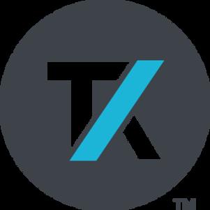 TM Monogram WEB RGB Full Color (1).png