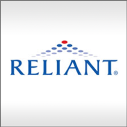 icon-reliant-190x190.png