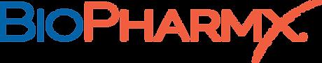 BioPharmX_logo_RGB.png