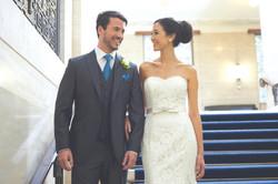 Wedding Suit Hire Charcoal Lounge