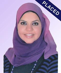 Dina-Hatem-intern-PLACED.jpg