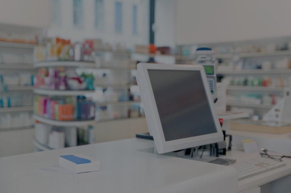 Pharmacy%20Counter_edited.jpg