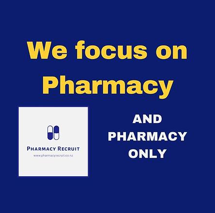 we focus on pharmacy.PNG