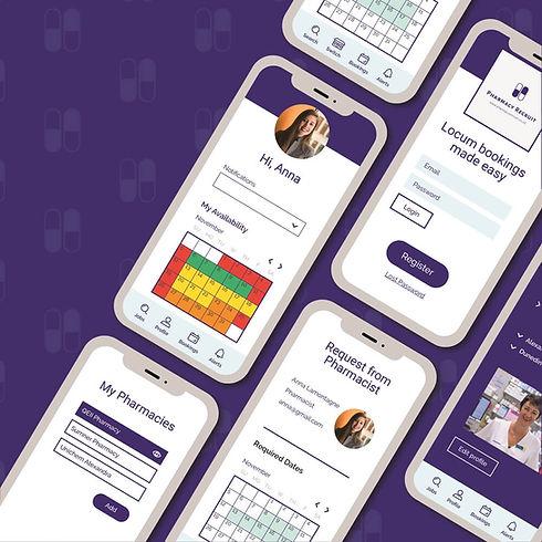 Pharmacy-Recruit-App.jpg