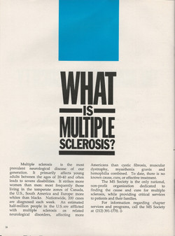 Seinfeld_MS Issue-15