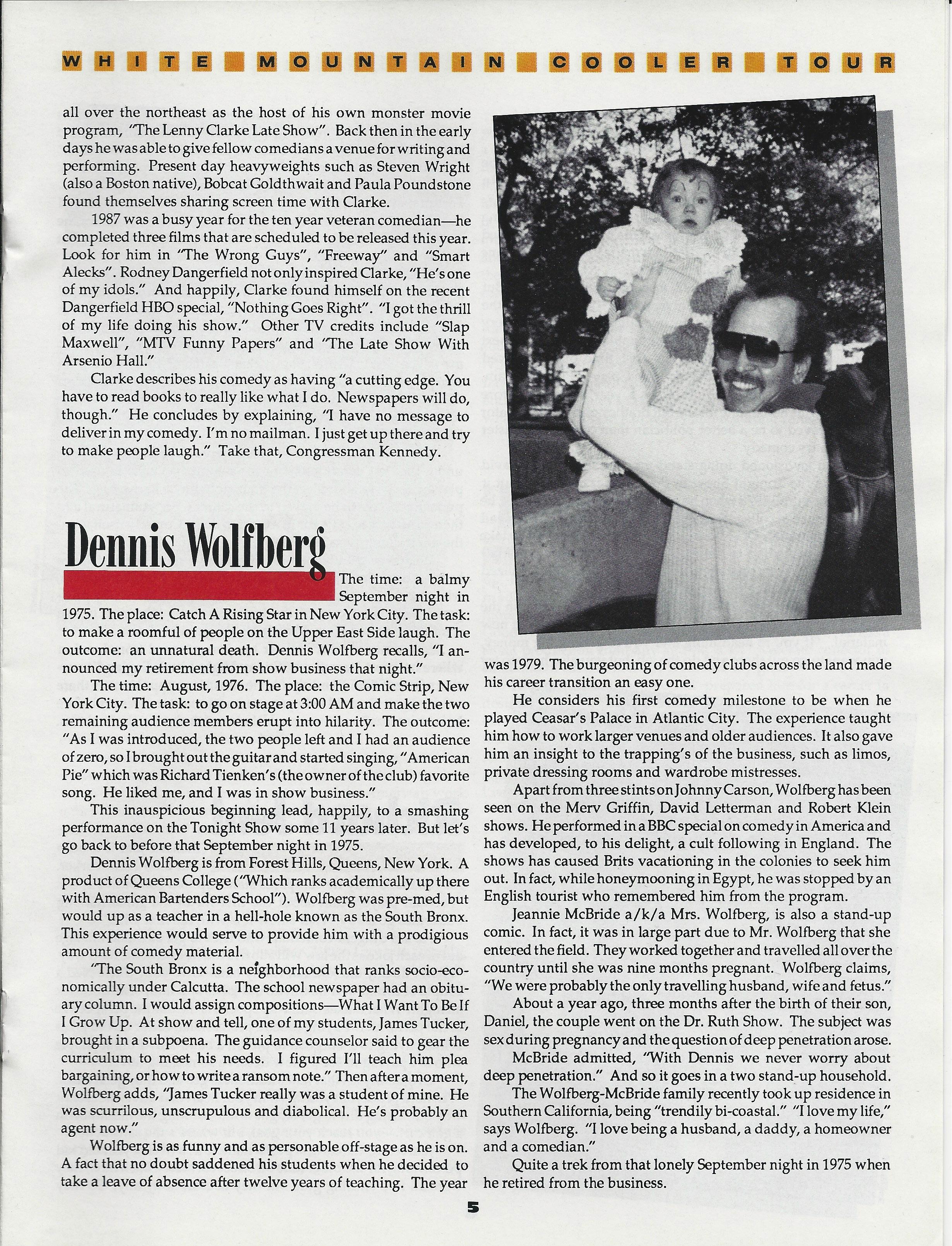 Summer 1988-7